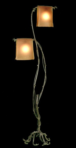 Lamp vine resumewritersseattle aloadofball Choice Image