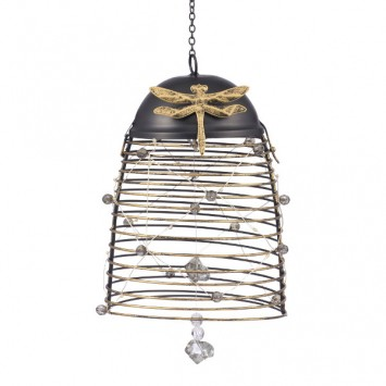 Dragonfly Hive Light