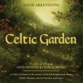 Celtic Garden - David Arkenstone