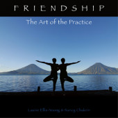 Friendship - the Art of Practice