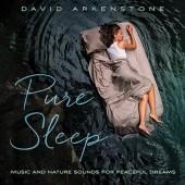 Pure Sleep - David Arkenstone