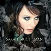 Bella Voce – Sarah Brightman