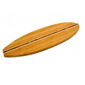 Surfboard Cutting Board