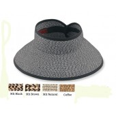 Roll Hat (Visor)